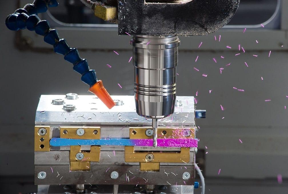a44521d005 Fotógrafo Industrial, fotografía profesional para Fábrica de gafas. Project  No: 4
